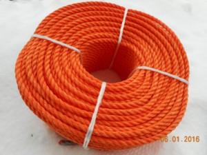 vrv za smučarsko vlečnico