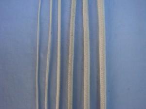 bombažne vrvice - skupina 5000