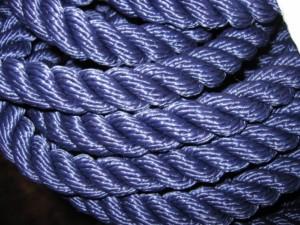 vite navtične vrvi