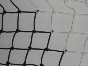 mreže
